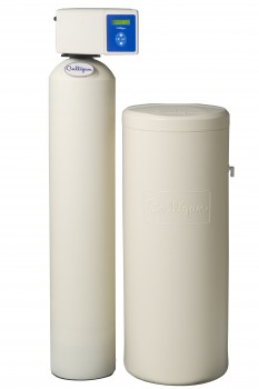 Water Softeners in Texoma